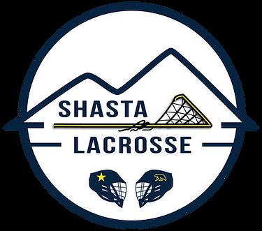 Shasta_Lacrosse_Logo-01.png