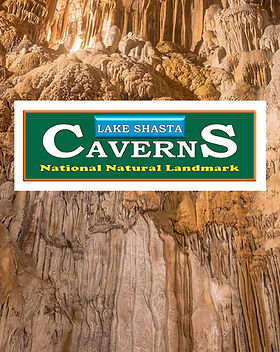 lakeshastacaverns_site_sponsor_tiles-01.