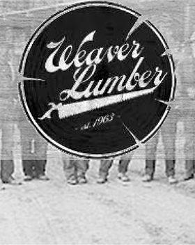 weaverlumber_site_sponsor_tiles-01.jpg
