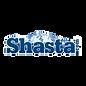 Site_Sponsor_logo_icon_shasta.com-01.png