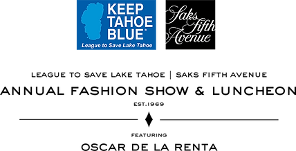 League-to-Save-Lake-Tahoe_03.png