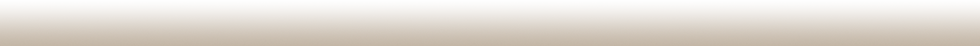 Gradient-TanSand.png