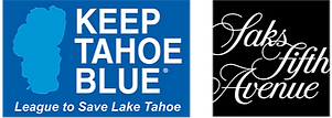 League-to-Save-Lake-Tahoe_03_edited.png