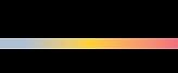 Logo_CorcoranGlobalLiving_ColorBar_Black