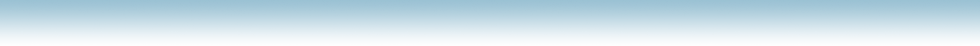 Gradient-Blue_01.png