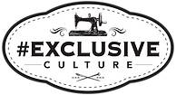 #Exclusive Logo_REVISED.png