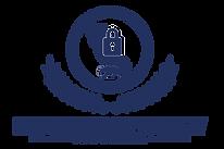 CPAC Logo.png
