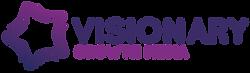 Visionary Logo.png