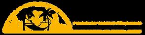 SLM Horizontal Logo.png
