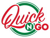 QuicknGO Logo.png