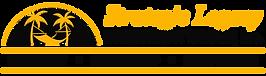 SLIG Logo_MAIN.png