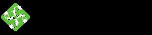 Entrust Group Logo.png