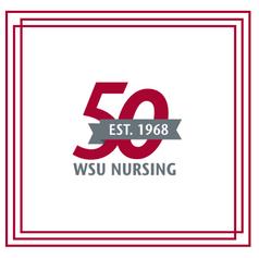 WSU Nursing