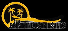 SLIG Prime Logo.png