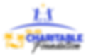SL Charity Logo.png