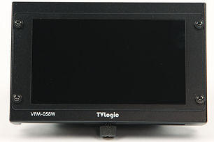 TVLogic 058w