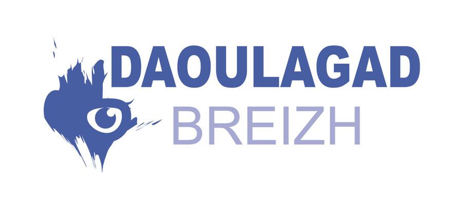 Daoulagad Breizh