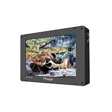 TVLogic 056wp