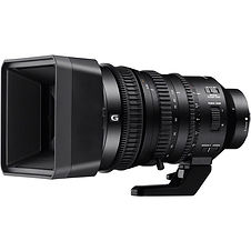 18-110 mm f/4