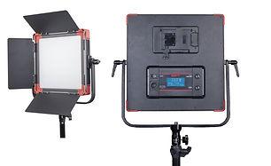 LED 30x30 LP-E60