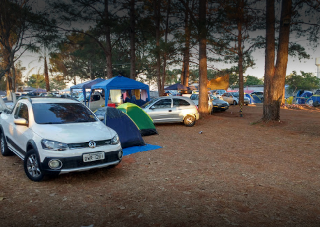 camping4.PNG
