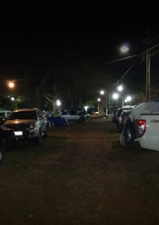 camping6.PNG