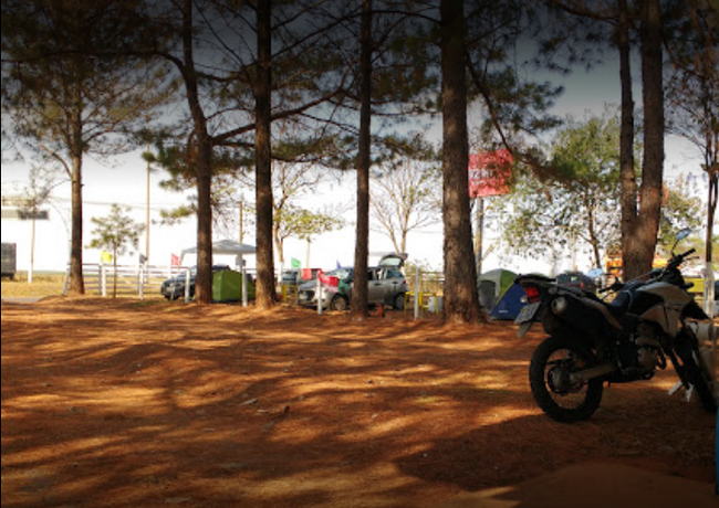 camping11.PNG