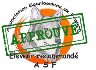 Association Saarloosiens de France
