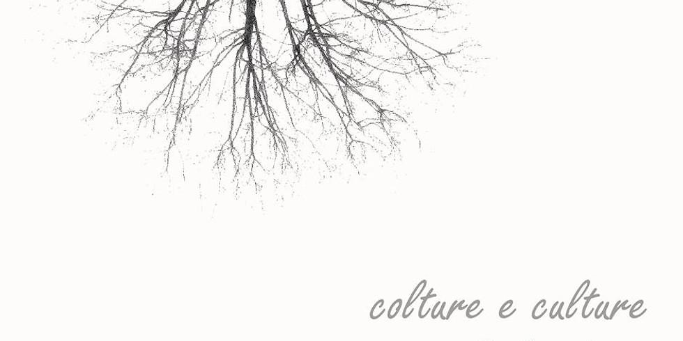 colture e culture (1)