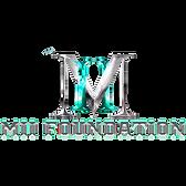 Marcus Smith Foundation MII