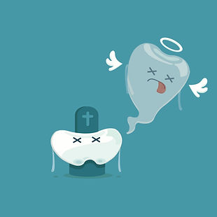 tooth death.jpg