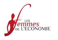 Les Femmes de l'Economie