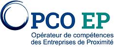 OPCO-EP-logo.png