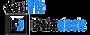 Logo_datadock_modifié.png