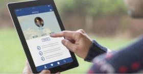 Social Selling: 4 étapes pour bien prospecter sur les réseaux sociaux