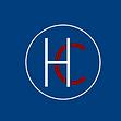 HC-20184K.png