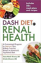 DASH Diet Book Cover.jpg