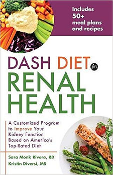 DASH Diet Book Cover.jpg