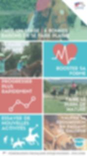 6-bonnes-raisons-de-faire-un-stage_billb