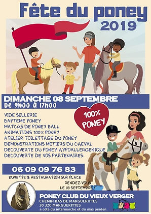 2025072_fete-du-poney-au-poney-club-du-v