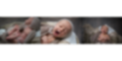 newborncollage8.png