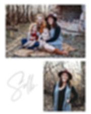 Blank Instagram Portraits-2.jpg