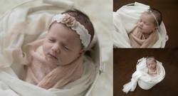 newborn2-2