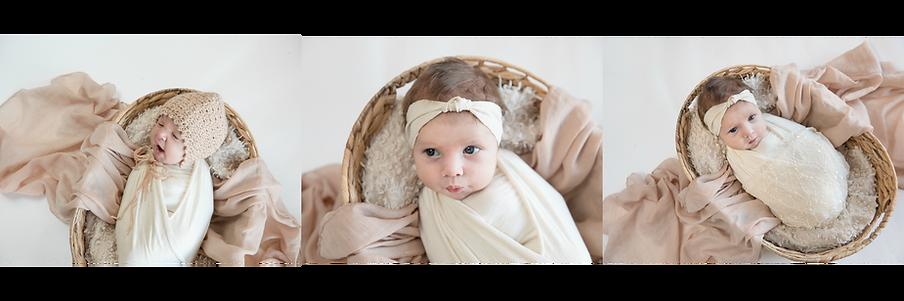 newborncollage2.png