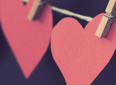 Battlefield of The Heart