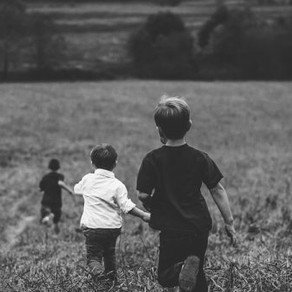 5 Things To Tell Your Kids About Being Bullied