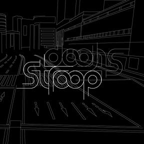 stroop.jpg
