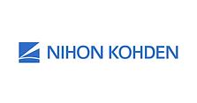 NIHON_KOHDEN.png