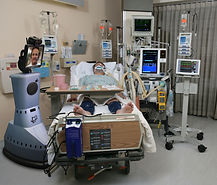 Virtus Trading LLC   Medical Technologies   United Arab Emirates