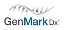 GenMarkDx-Logo-300x137.png